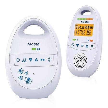 Радионяня Alcatel baby link 160 ATL1422399