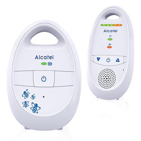 Радионяня Alcatel baby link 110 ATL1422382