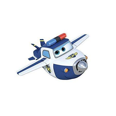 Трансформер Super Wings Пол YW710250