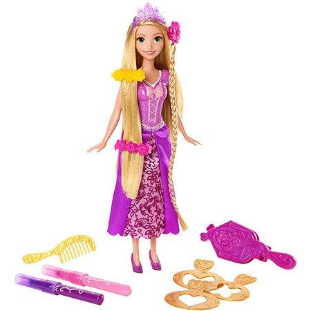 Набор Disney Princess в ассортименте