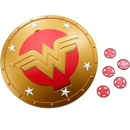 Щит DC Hero Girls Чудо-женщины