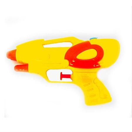 Водяной пистолет Devik Toys 3 цвета в ассортименте