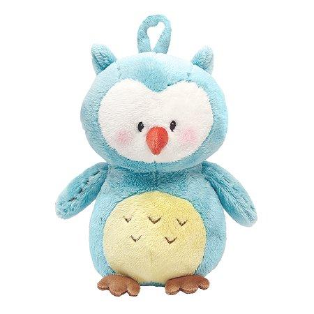 Мягкая игрушка Aurora Сова