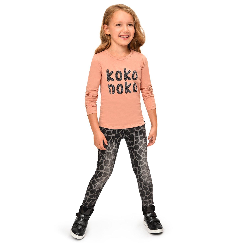 Koko Noko Girl Trousers