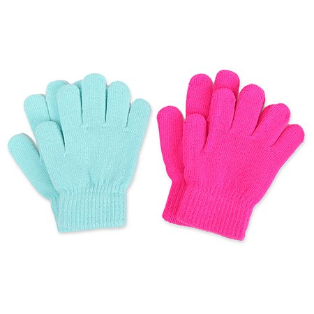 Перчатки Icepeak комплект 2 пары