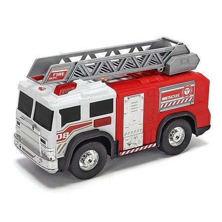 Игрушка Dickie Пожарная машина 3306005