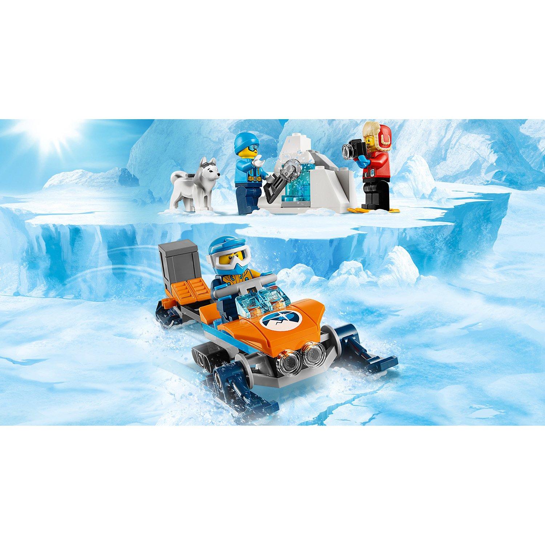 Lego детский мир купить