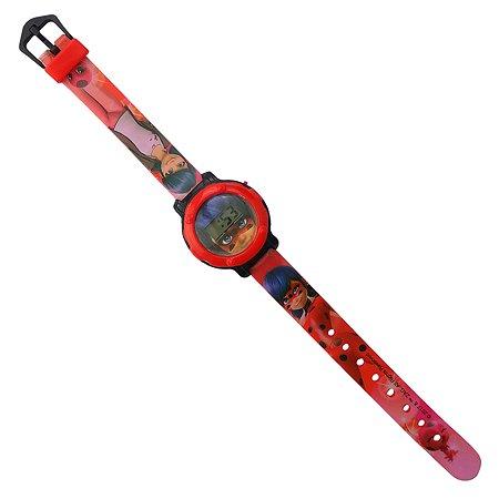 Часы Miraculous наручные