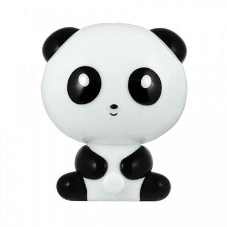 Ночники СТАРТ СТАРТ NL 1LED Панда (черный)