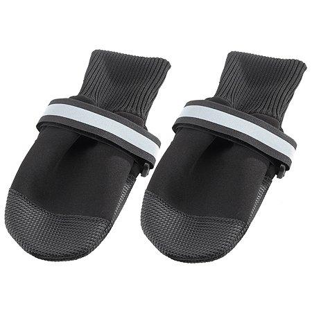 Обувь для собак Ferplast Dog Shoes M 86802017