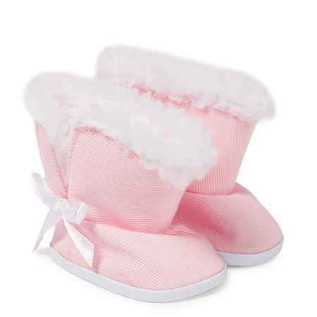 Обувь для куклы Demi Star Сапожки