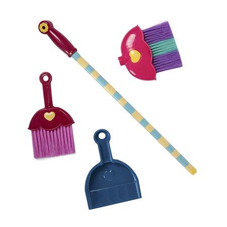 Набор Battat для уборки