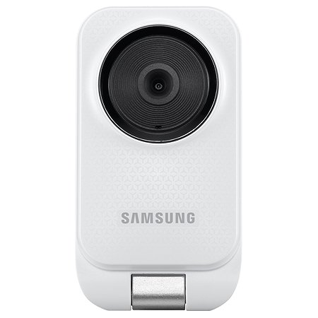 Wi-Fi видеоняня Samsung SmartCam SNH-C6110BN
