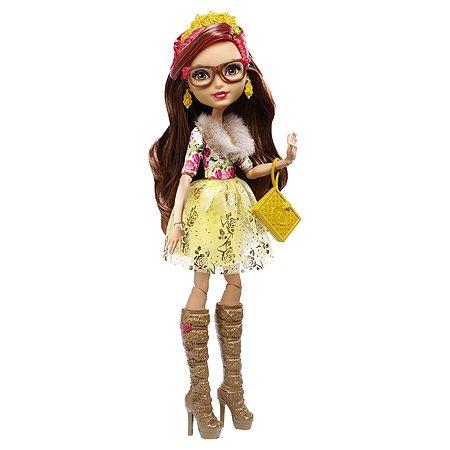 Кукла Ever After High Наследники и отступники Rosabella Beauty CDH59