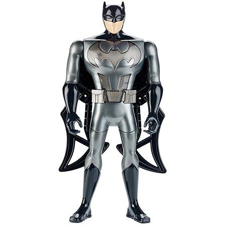 Фигурка Batman Лига Справедливости