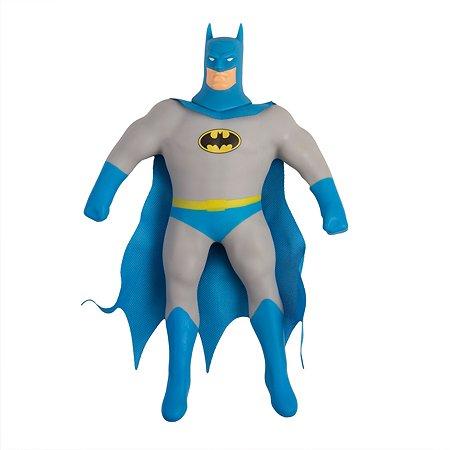 Фигурка Stretch Armstrong Бэтмен тянущаяся 35365