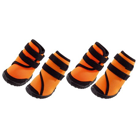 Обувь для собак Ferplast Trekking Shoes S 86806099