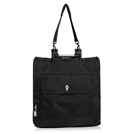 Рюкзак-сумка Babyzen для транспортировки коляски BZ10202-02