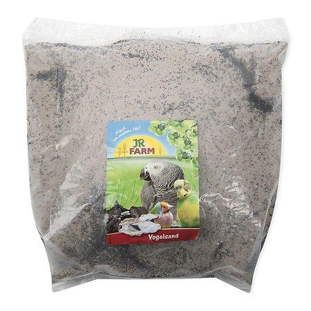 Песок для птиц JR Farm 3кг 36546