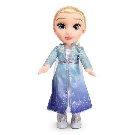 Кукла Disney Frozen Эльза 211801