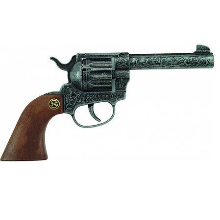 Пистолет Schrodel Magnum antique 22 см