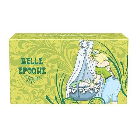 Набор медицинского белья Пелигрин Belle Epoque из нетканых материаловодноразовый стерильный (ВЕст10)