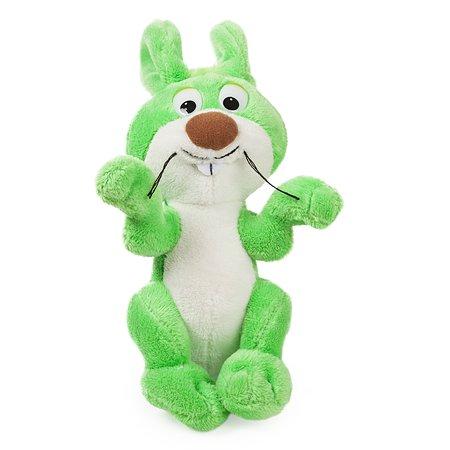 Кролик Smurfs Баки 20 см