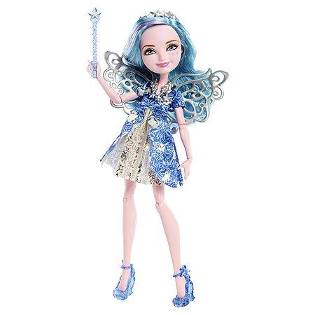 Кукла Ever After High Наследники и отступники Farrah Goodfairy DHF93
