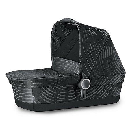Спальный блок GB Maris Cot Plus Lux Black