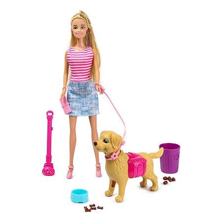 Набор Demi Star Гуляем с собакой 99123