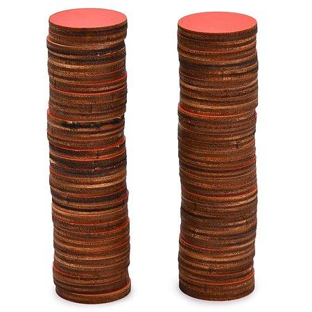 Комплект дисков ЯиГрушка 60шт 59825
