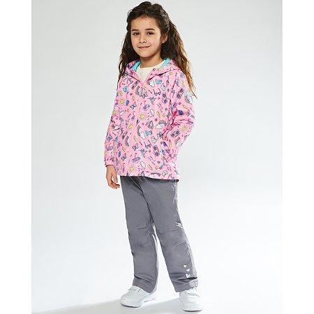 Комплект Futurino куртка + брюки