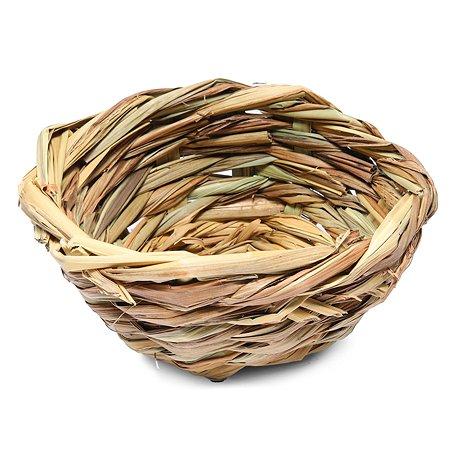 Гнездо для птиц Triol PT6185 52011004