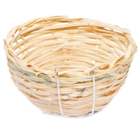 Гнездо для птиц Triol PT8103 52011009