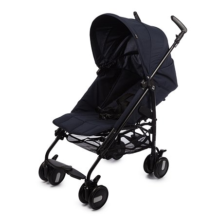 Коляска Peg-Perego Pliko Mini Navy