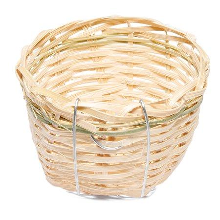 Гнездо для птиц Triol PT8103-1 52011010