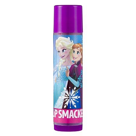 Бальзам для губ Disney Анна и Эльза Ягодный Пирог 23949-16