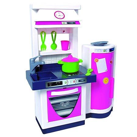 Игровой набор Palau Toys Модульная кухня - 2 модуля
