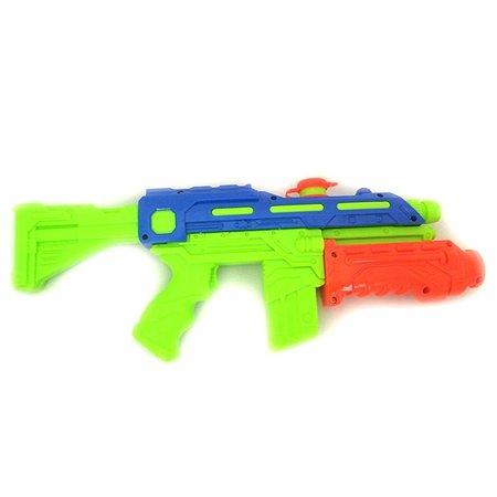 Водяной пистолет Devik Toys 38см