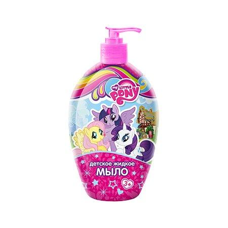 Жидкое мыло My Little Pony 300 мл