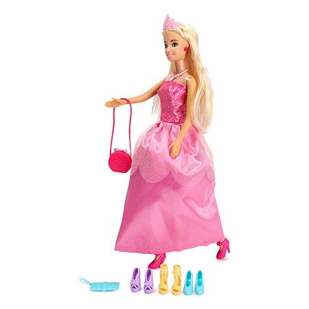 Набор Demi Star Модница с модельной куклой 99193
