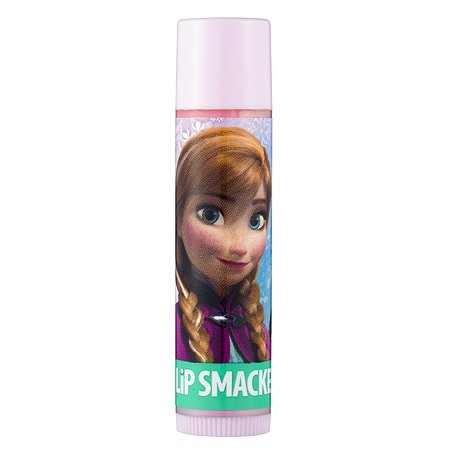 Бальзам для губ Disney Анна Клубника 23951