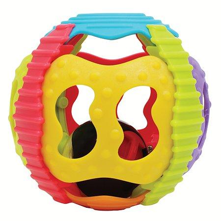Погремушка Playgro Шар 4083681