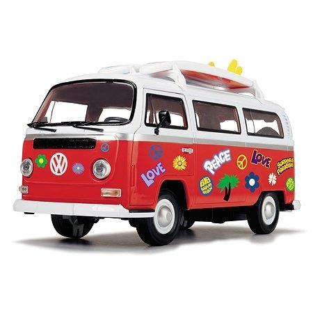 Машина Dickie для серферов 3776001