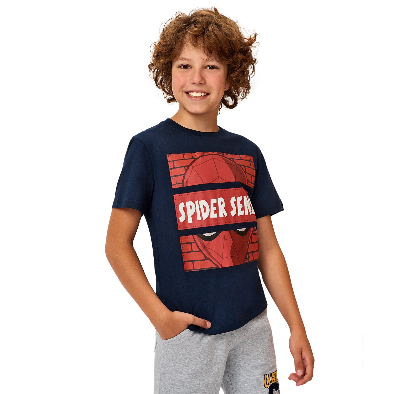 33e0a5a9eb7 Футболки для мальчиков — купить в интернет магазине Детский Мир