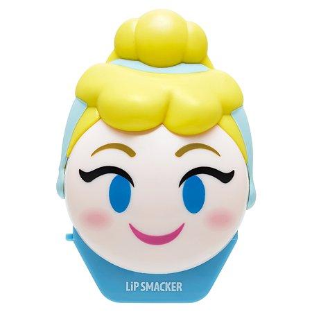 Бальзам для губ Lip Smacker Disney Cinderella Ягода Е88838