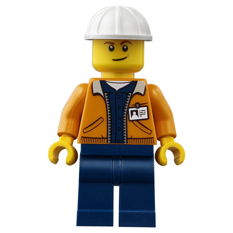 Lego конструктор цена