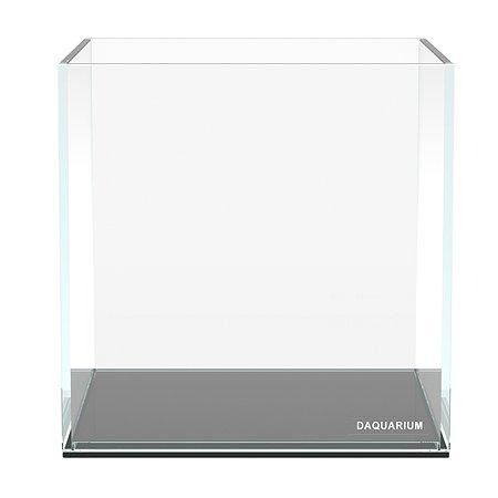 Аквариум AquaLighter Daquarium 5л