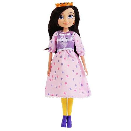 Кукла Карапуз Царевны Соня 296472