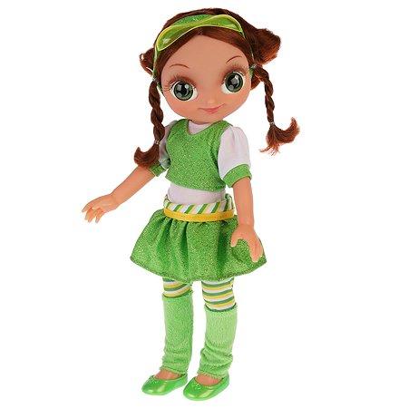 Кукла Карапуз Патруль Маша функциональная 262495